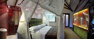 Arusha Coffee Lodge - Plantation Suite Interior Landscape .jpg