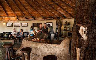 Shenton Safaris Kaingo Bar.jpg