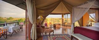 KIMRE1 Honeymoon Tent 2