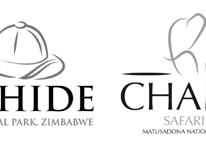The Hide and Changa Logos.jpg