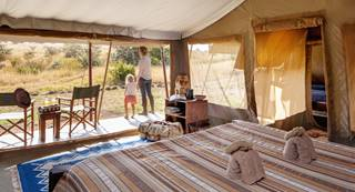 Offbeat Mara New family tent - master bedroom.jpg