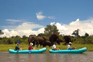 Canoeing with Wild Horizons.jpg
