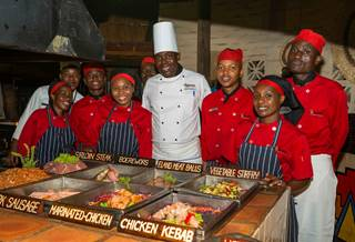 The Boma - Smiling Chefs.jpg