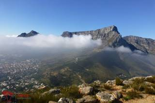 South Africa_Table Mountain.jpg