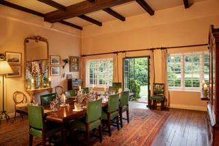 Deloraine House Dinning Room.jpg