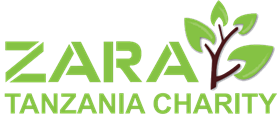 CHARITY logo.png