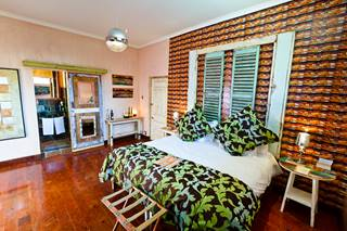 Sunway South Africa Cape Town accommodation Sweetolive0017_0267.jpg