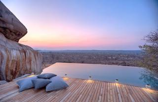 Dusk at Jabali Infinity Pool.jpg