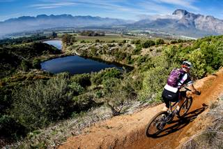 Boschendal Farm mountain biking.jpg