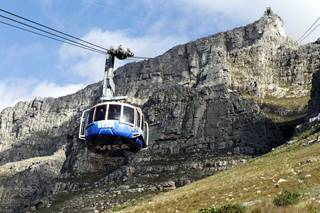 Cable car, Table Mountain, Cape Town, South Africa.jpg