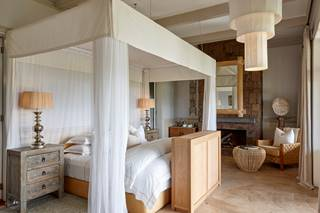 Singita Serengeti House Bedroom.jpg