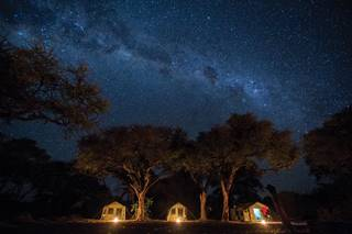 Starry sky, Letaka Mobile Tented Camp.jpg