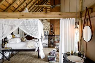 Singita Ebony Lodge (4) - Room2.jpg