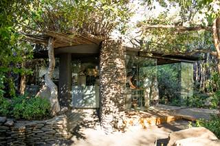 Singita Boulders Lodge Kitchen.jpg