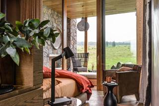 Singita Kataza House - Suite.jpg