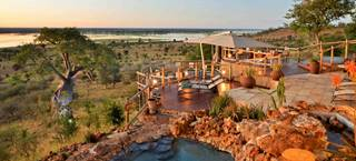 View from central area at Ngoma Safari Lodge.jpg