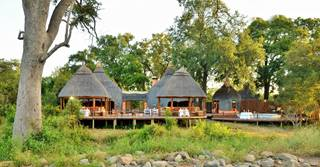 1. Signature Image Hoyo Hoyo Safari Lodge - Exterior Lodge View.jpg