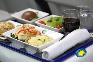 Business Class Meal x1.jpg