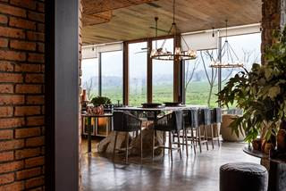 Singita Kwitonda Lodge - Dining Area (2).jpg