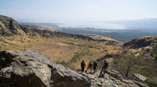 Rift Valley Day Hike.png