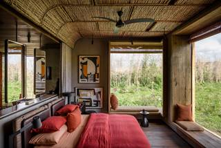 Singita Kwitonda Lodge - Suite (3).jpg