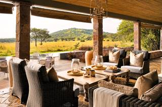 Serengeti House Terrace.jpg