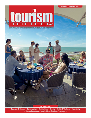 2-Tourism-Tattler-February-2017-Cover-650.png