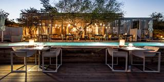 Lebombo Pool & Evening Dining Area.jpg