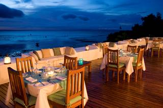 Roof top dining  restaurant Ibo Island Lodge.jpg