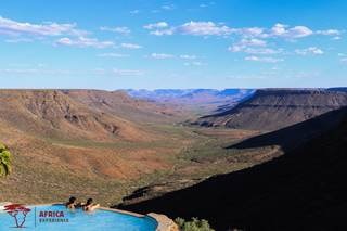 Namibia_Pool with a View.jpg