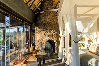 Singita Boulders Lodge - Suite.jpg
