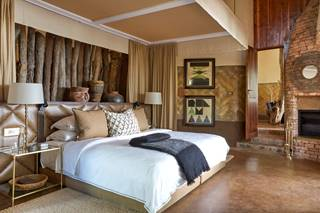 Singita Pamushana Lodge - Bedroom (2).jpg