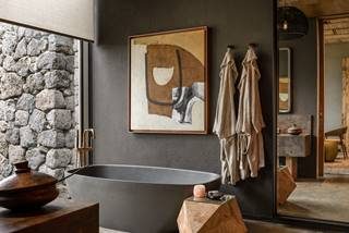 Singita Kataza House - Bathroom (2).jpg
