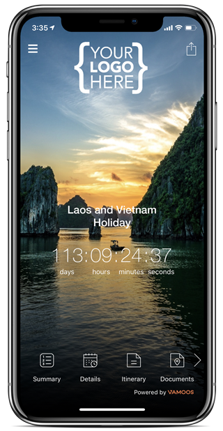 Home Screen - Laos and Vietnam.png