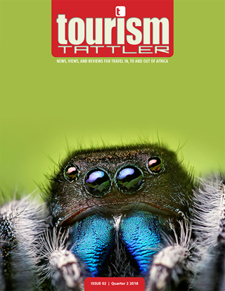 Tourism-Tattler-Issue-2-2018-Cover-650.png