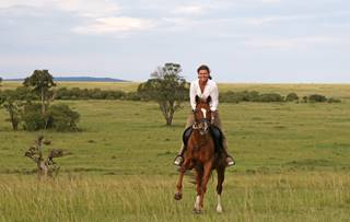 Riding Safaris Imo Galloping.jpg