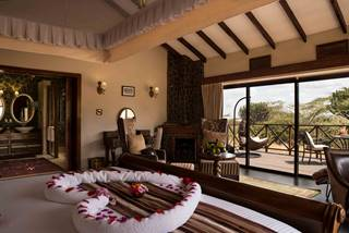 Ngorongoro Oldeani Mountain Lodge (40).jpg