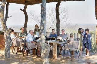 Singita Malilangwe House - Family dining.jpg
