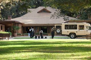 Arusha Coffee Lodge - The Main House.jpg