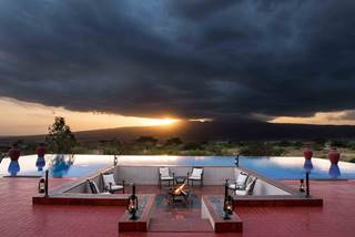 Ngorongoro Oldeani Mountain Lodge (36).jpg