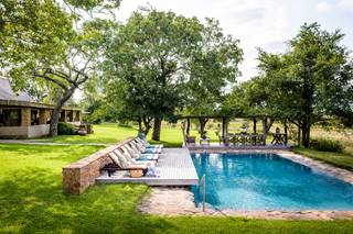 Singita Castleton Pool.jpg