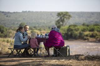 Offbeat Mara Game drive Picnic Breakfast.jpg