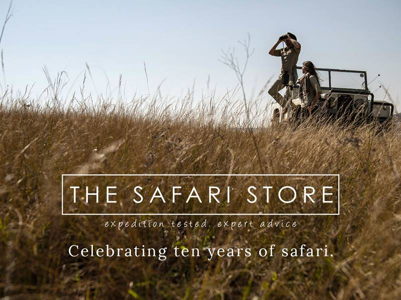 TheSafariStore-Celebrating10.jpg