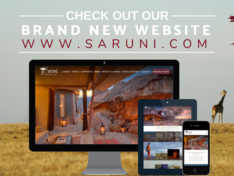 New Saruni website.png