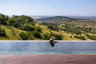 Hillside Suite, Singita Sasakwa Lodge - Pool with a View.jpg