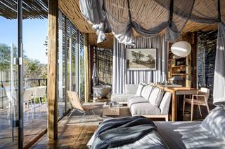 Lebombo Lodge Suite.jpg