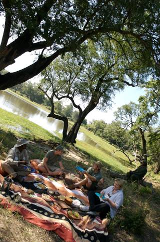 Picnic in the park on the all day drives (2).jpg (1)
