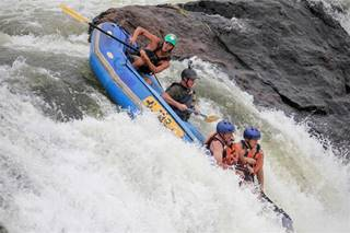 Wildwaters doing white water rafting.jpg