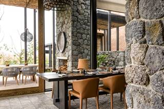 Singita Kwitonda Lodge - Dining Area (3).jpg