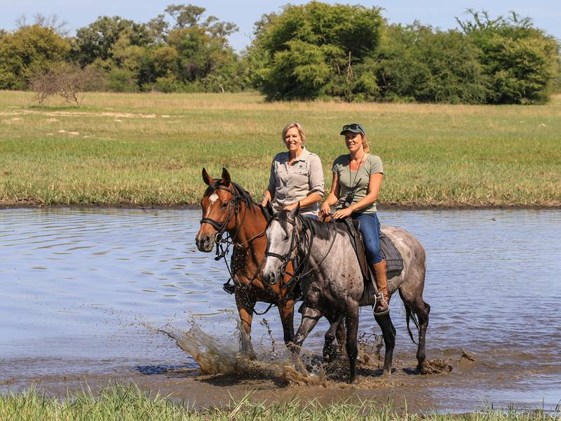 Imvelo Safari Lodges - Camelthorn - Meet 4 of our new Imvelo family Sharon Vali Tash and Lily (1 of 1).jpg